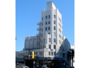 Office Space Search | Beverly Hills Office Space