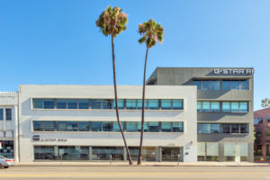 Search Results   Beverly Hills Office Space   Page 7