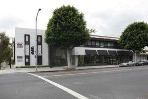 Search Results | Beverly Hills Office Space | Page 6